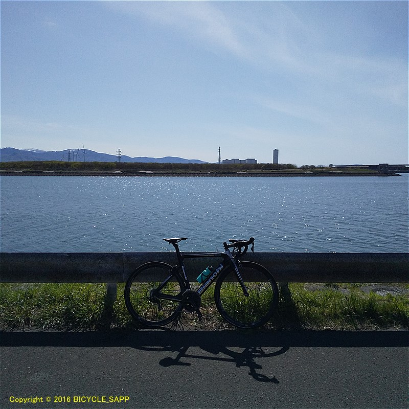f:id:bicycle-sapp:20200516210612j:plain