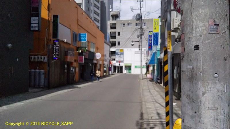 f:id:bicycle-sapp:20200524160834j:plain