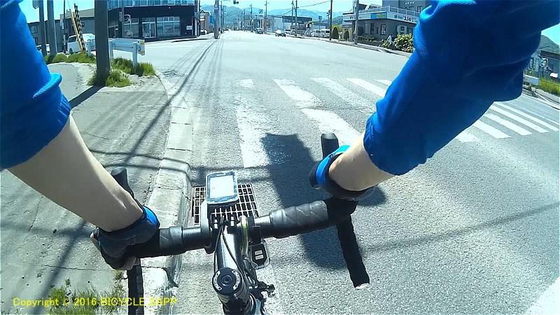 f:id:bicycle-sapp:20200601001345j:plain