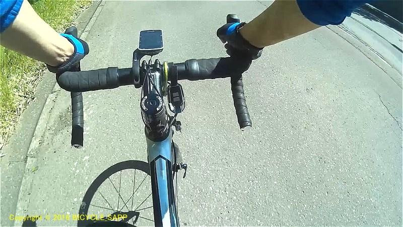 f:id:bicycle-sapp:20200601001854j:plain