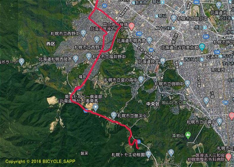 f:id:bicycle-sapp:20200601003404j:plain