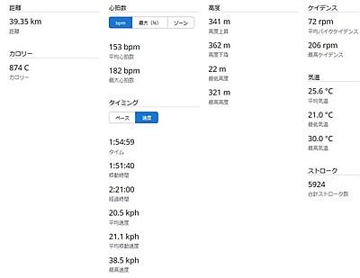 f:id:bicycle-sapp:20200601003423j:plain