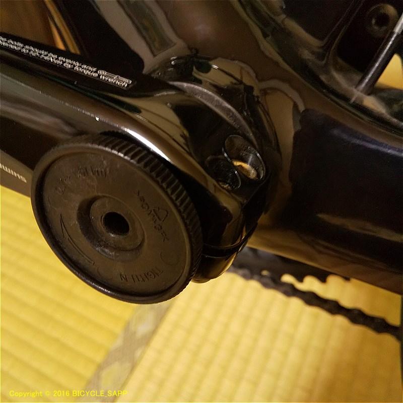 f:id:bicycle-sapp:20200607210205j:plain