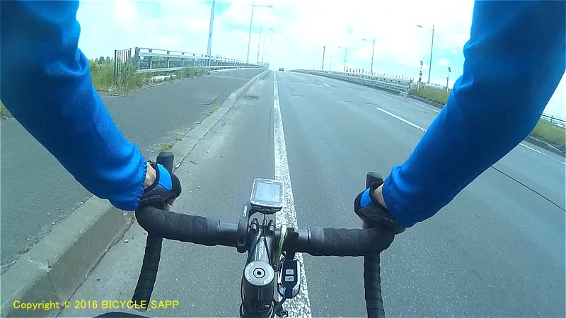 f:id:bicycle-sapp:20200609222728j:plain