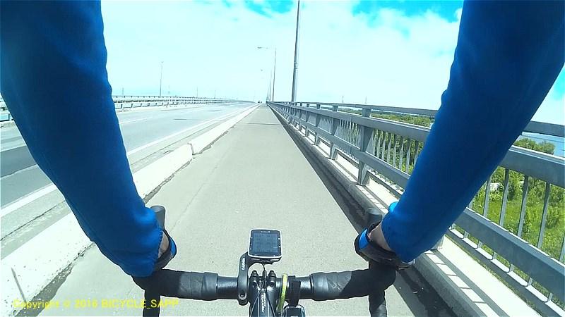 f:id:bicycle-sapp:20200609222826j:plain