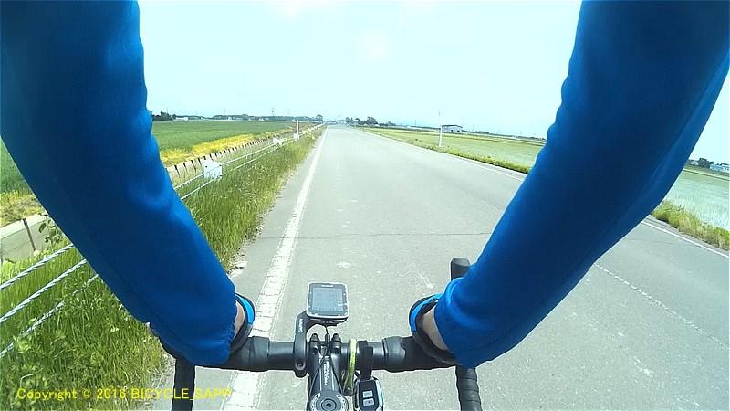 f:id:bicycle-sapp:20200609223412j:plain