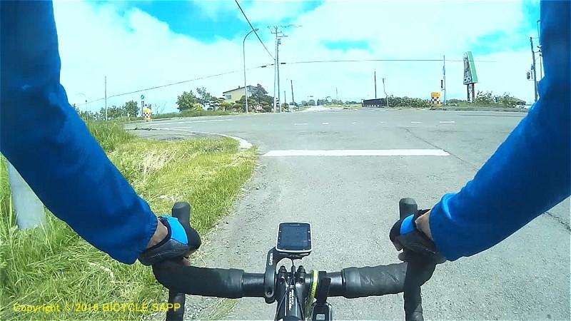 f:id:bicycle-sapp:20200609223443j:plain