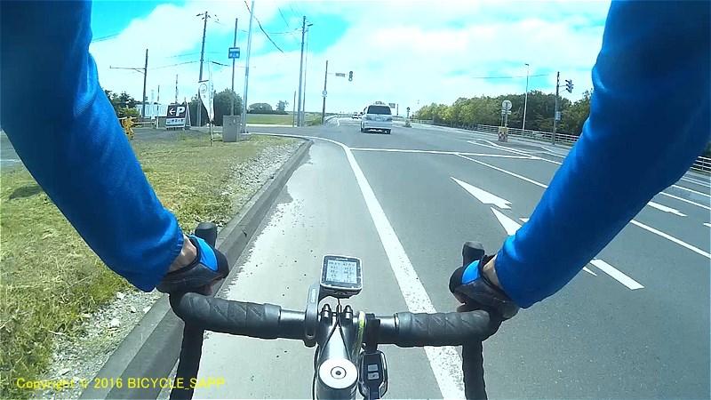 f:id:bicycle-sapp:20200609223926j:plain
