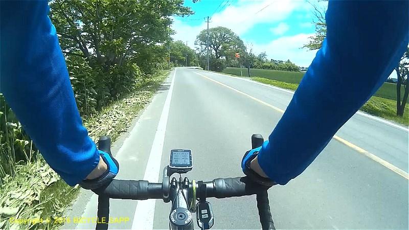 f:id:bicycle-sapp:20200609224121j:plain