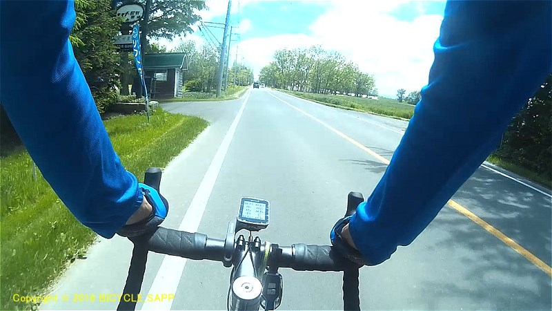 f:id:bicycle-sapp:20200609224212j:plain