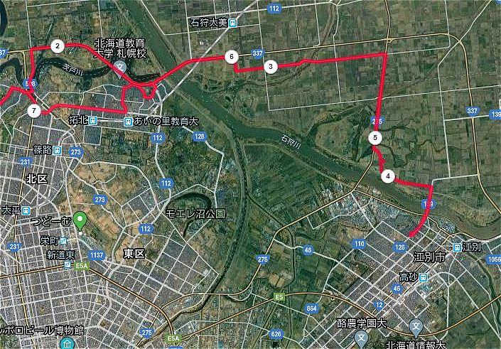 f:id:bicycle-sapp:20200609233340j:plain