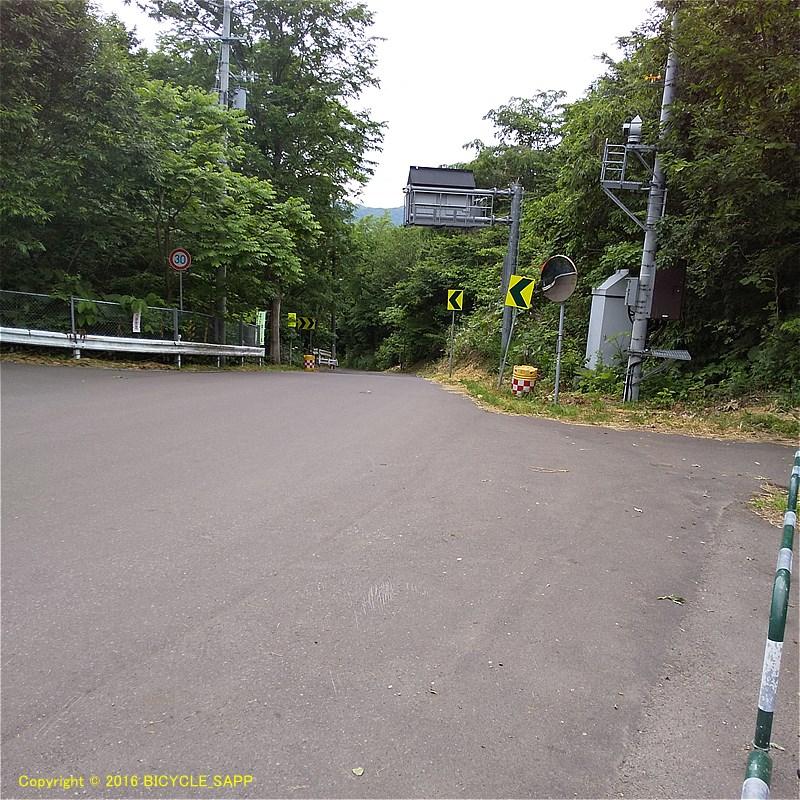 f:id:bicycle-sapp:20200616204617j:plain