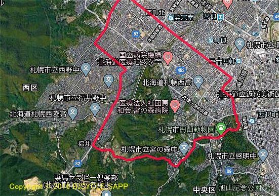 f:id:bicycle-sapp:20200616205253j:plain