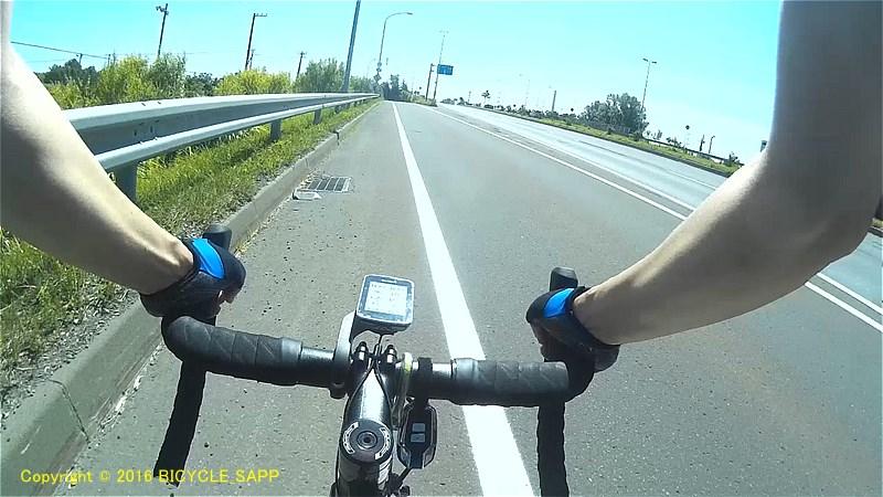 f:id:bicycle-sapp:20200720214912j:plain