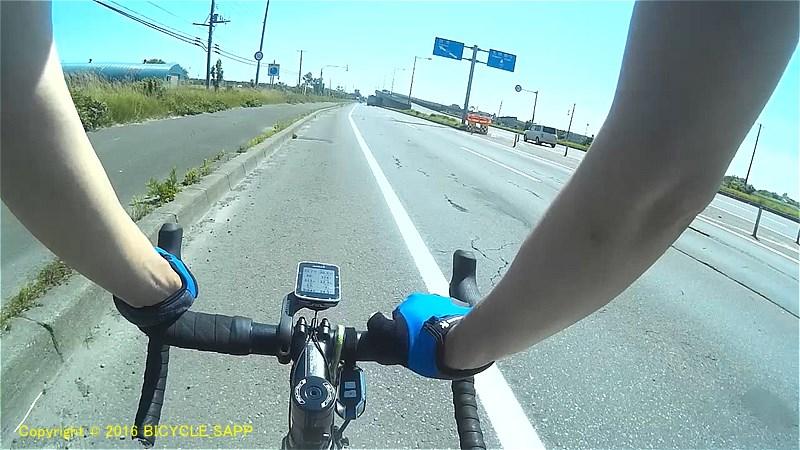 f:id:bicycle-sapp:20200720215220j:plain