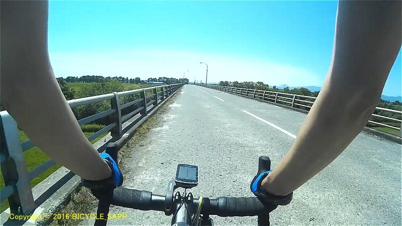 f:id:bicycle-sapp:20200720215442j:plain