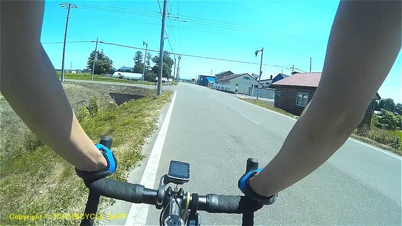 f:id:bicycle-sapp:20200720215549j:plain