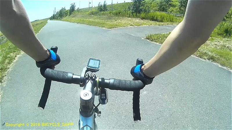 f:id:bicycle-sapp:20200720215848j:plain