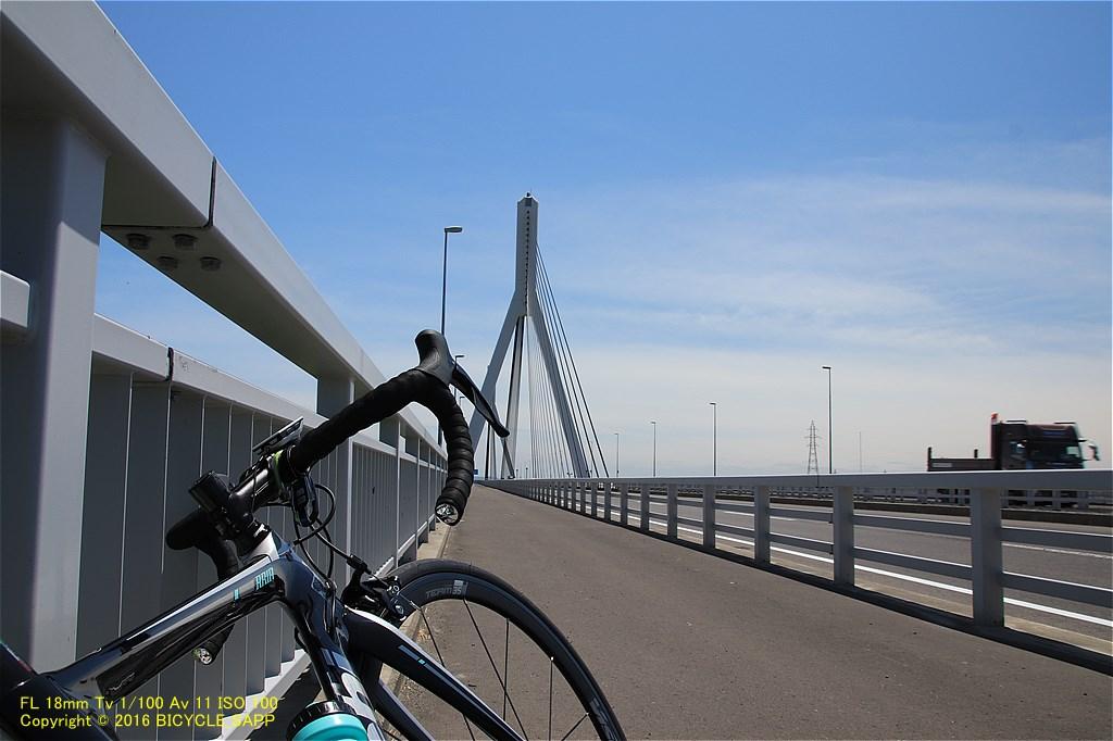 f:id:bicycle-sapp:20200720220400j:plain