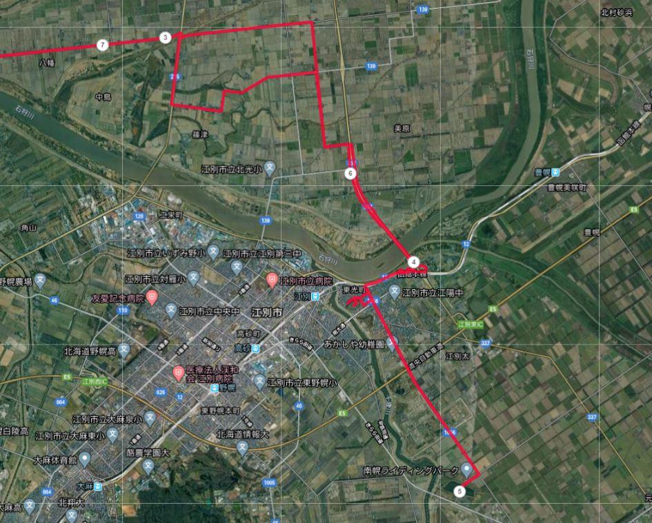 f:id:bicycle-sapp:20200720221221j:plain