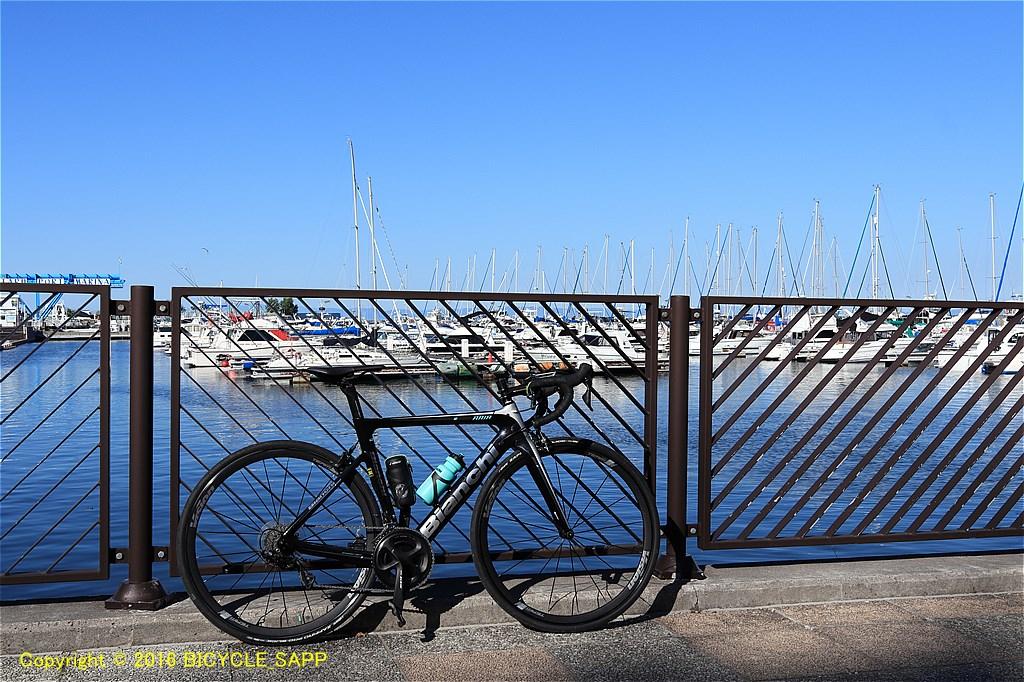 f:id:bicycle-sapp:20200823214613j:plain