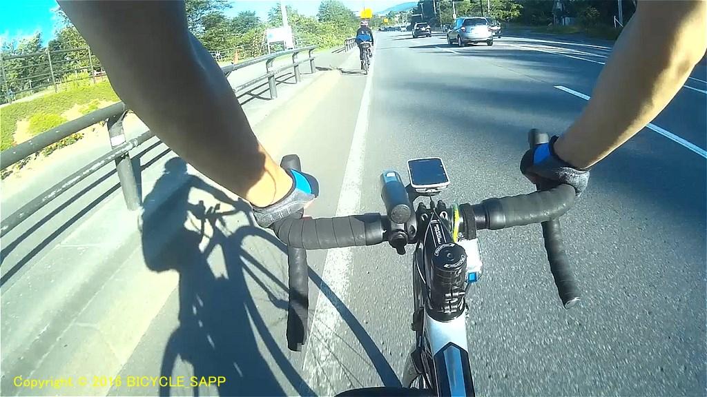 f:id:bicycle-sapp:20200824210428j:plain