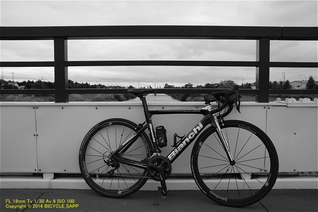 f:id:bicycle-sapp:20201001213617j:plain