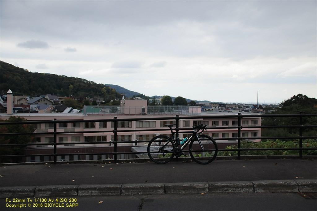 f:id:bicycle-sapp:20201012230018j:plain