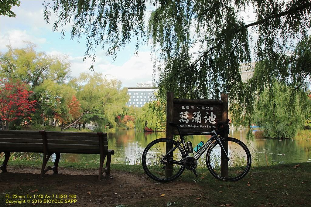 f:id:bicycle-sapp:20201022183826j:plain