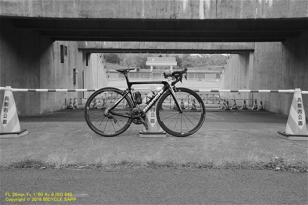 f:id:bicycle-sapp:20201022184335j:plain