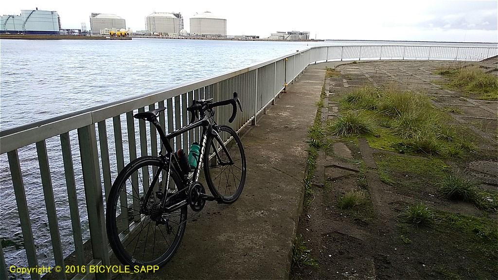 f:id:bicycle-sapp:20201029231021j:plain