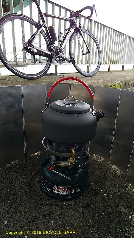 f:id:bicycle-sapp:20201029231603j:plain