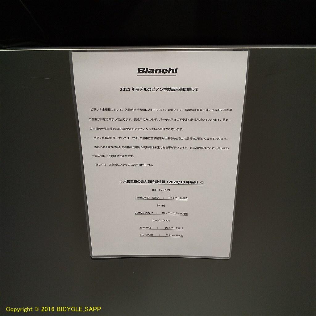 f:id:bicycle-sapp:20201116213041j:plain