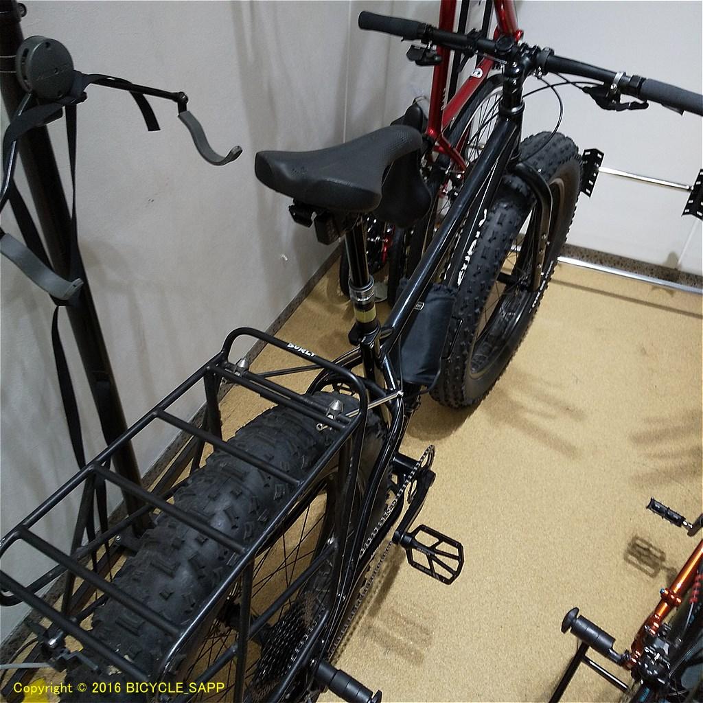 f:id:bicycle-sapp:20201122205351j:plain