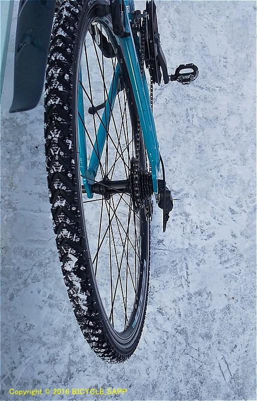 f:id:bicycle-sapp:20210222210237j:plain