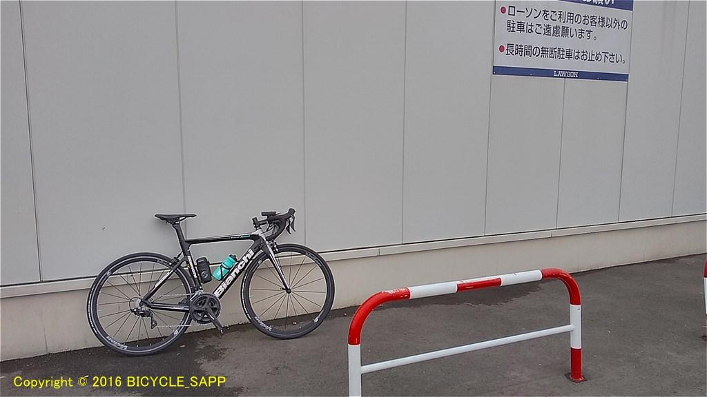 f:id:bicycle-sapp:20210408223335j:plain