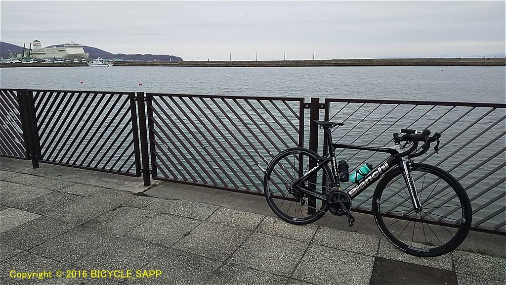 f:id:bicycle-sapp:20210408225739j:plain