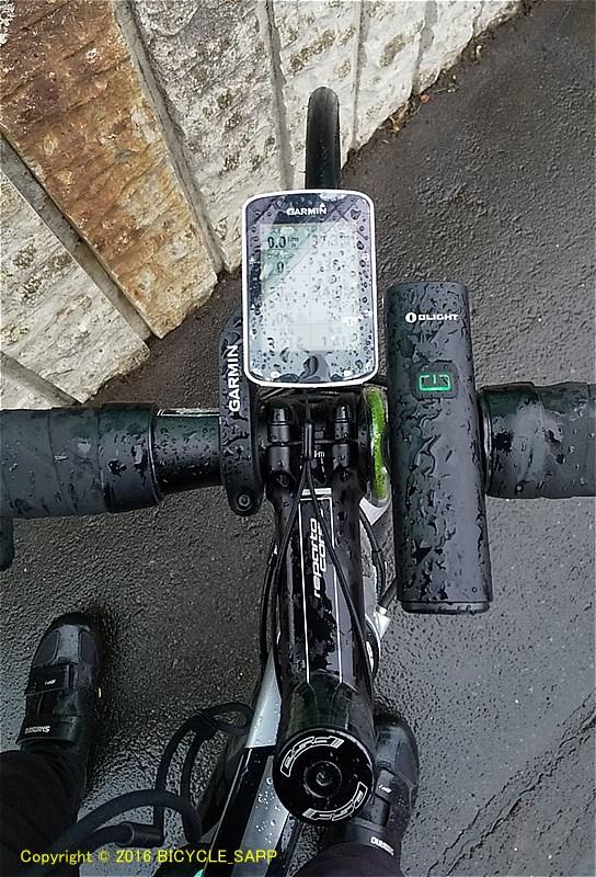 f:id:bicycle-sapp:20210408232004j:plain