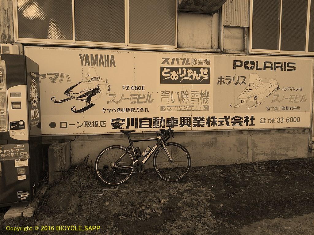 f:id:bicycle-sapp:20210413222814j:plain