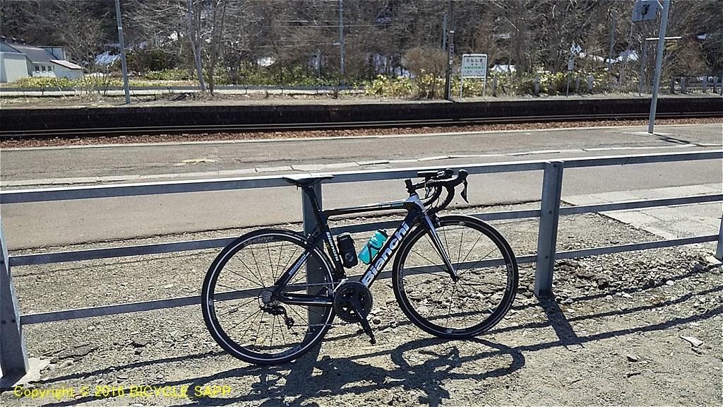 f:id:bicycle-sapp:20210413223037j:plain