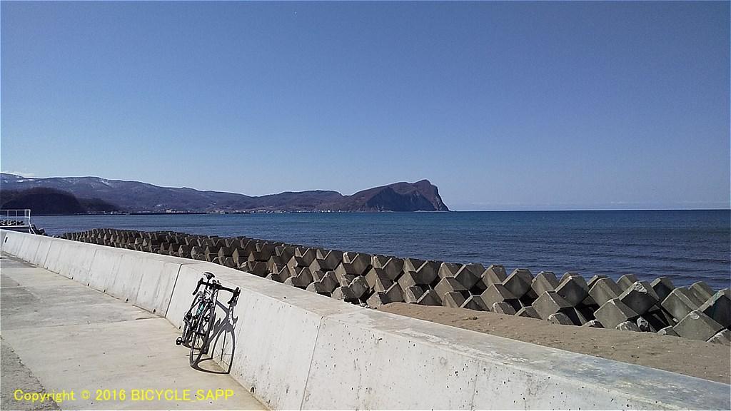 f:id:bicycle-sapp:20210413223141j:plain
