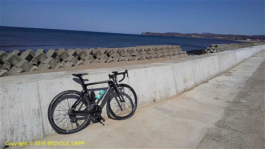 f:id:bicycle-sapp:20210413223145j:plain