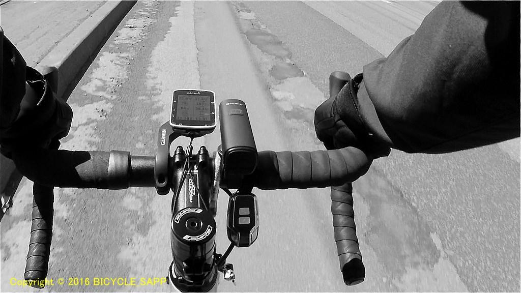 f:id:bicycle-sapp:20210413224214j:plain