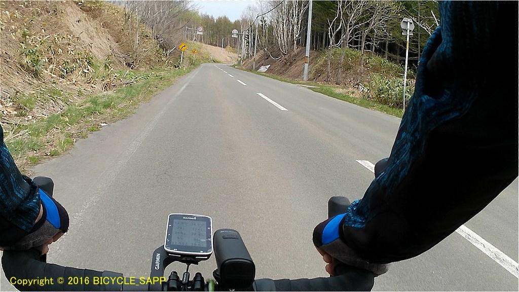 f:id:bicycle-sapp:20210503224441j:plain