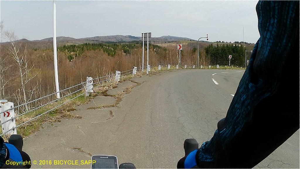 f:id:bicycle-sapp:20210503224528j:plain