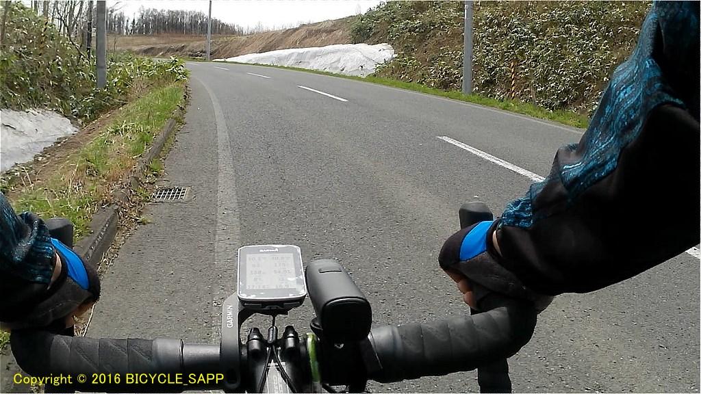 f:id:bicycle-sapp:20210503224640j:plain