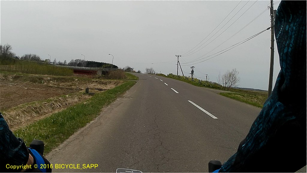 f:id:bicycle-sapp:20210503224657j:plain