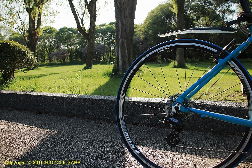f:id:bicycle-sapp:20210524231619j:plain