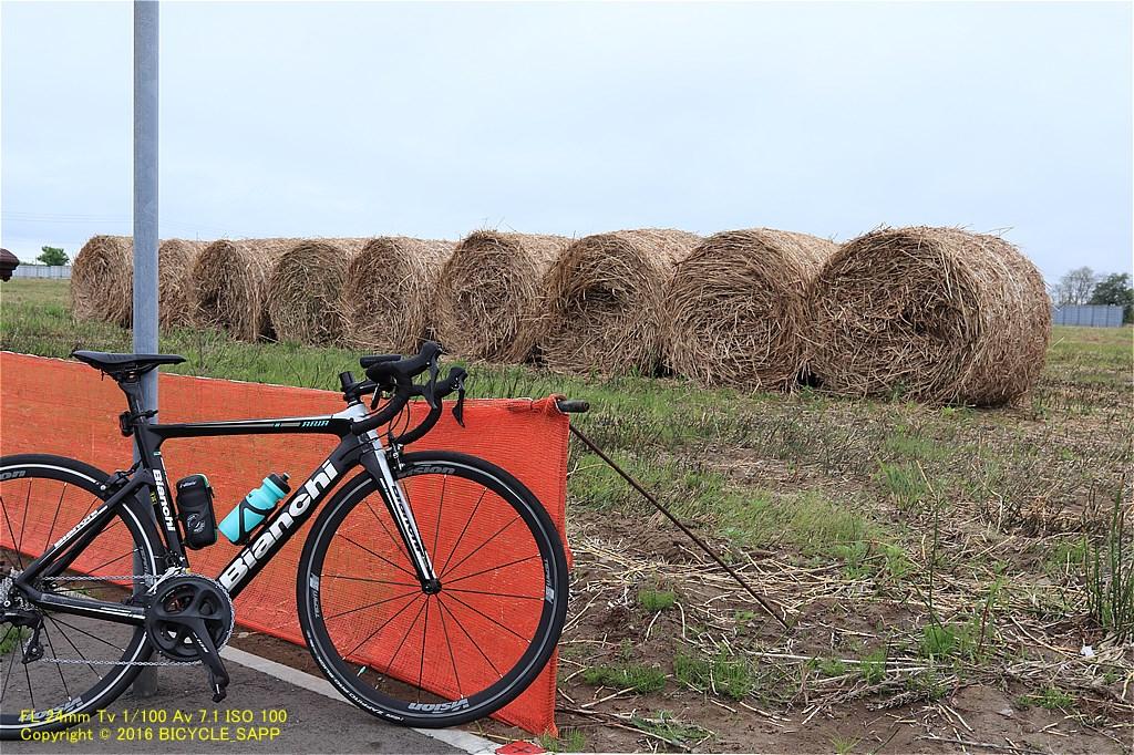 f:id:bicycle-sapp:20210527225108j:plain