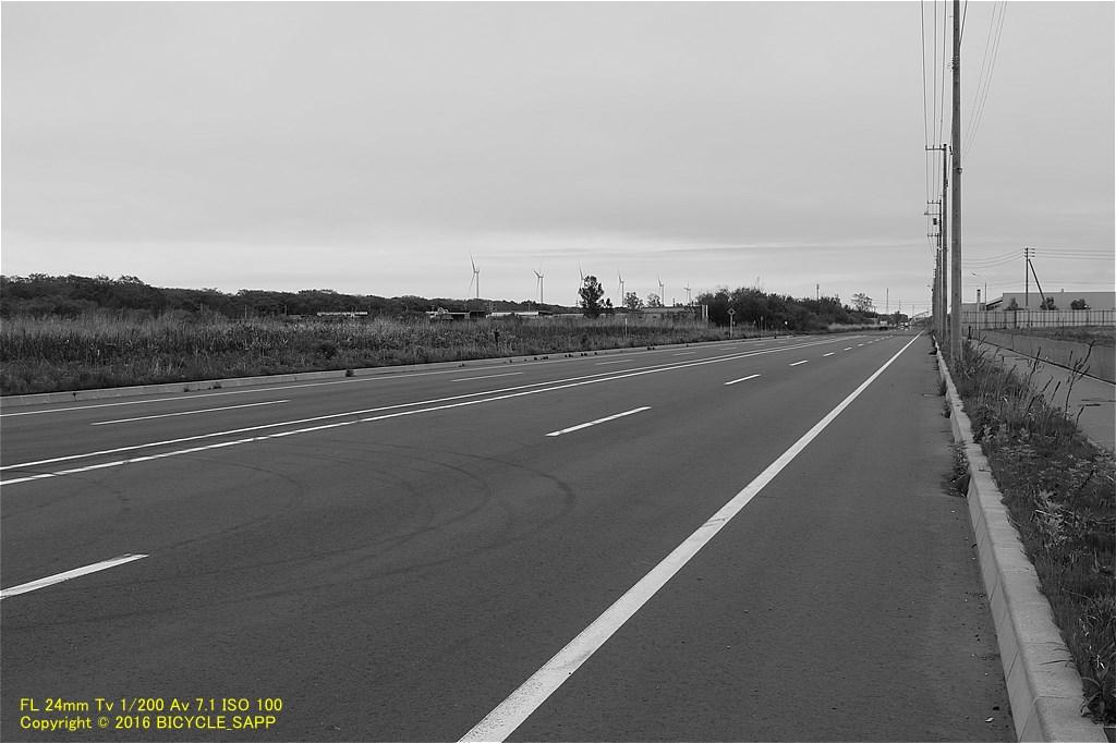 f:id:bicycle-sapp:20210527225148j:plain